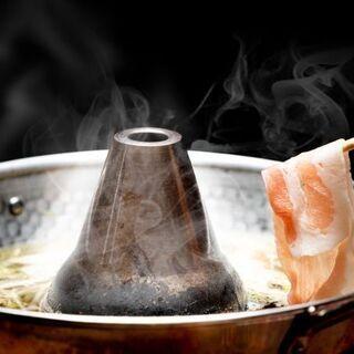 【西麻布】高級日本料理店でホールスタッフ募集