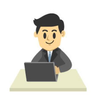 【プログラマー募集】ADAS データロガー開発