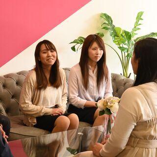 求む!おしゃべりすと。販売職 <愛知県瀬戸市共栄通>20210917