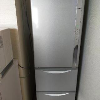 日立 冷蔵庫
