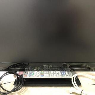 Panasonic テレビ
