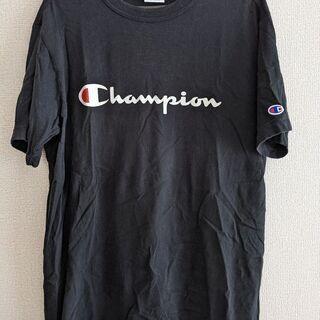 ChampionのTシャツ Lサイズ