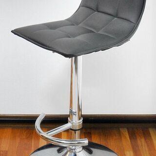 マイチェアーのリラックス時間へ♪ 上下自在の私だけの椅子…パソコ...