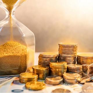 お金 資産 海外事業 情報共有 相談 勉強 コロナ 準備