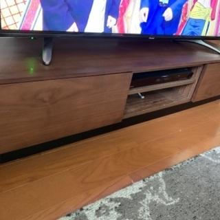 ニトリ テレビ台150cm