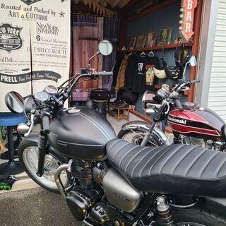 バイク仲間 その他 趣味 観光