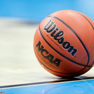 【体育みたいにスポーツ】20代以下限定9月26日(日)18時〜2...