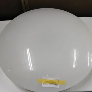 ID 983142 照明器具