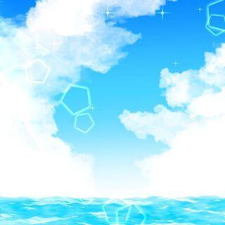 【月収22万円~】海が好きな方歓迎!海の水質調査・土日祝休み☆職...