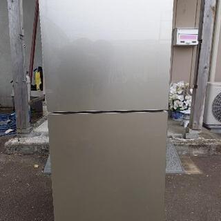 ツインバード 2020年式 冷凍 冷蔵庫 2ドア 美品 K…