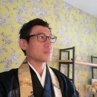 無料仏事相談 - 名古屋市