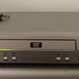 【ネット決済】pioneer DVDレコーダー