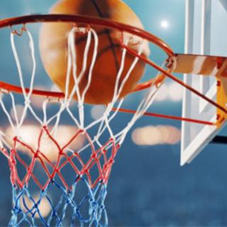 バスケットボール教室 Trojan