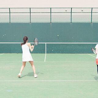 【完全無料】一度体験したら、ハマる「壁打ちテニスダイエット」で楽...