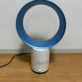 【ネット決済・配送可】扇風機