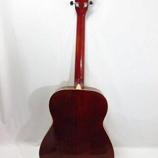 アコギ☆アコースティックギター Stafford&Co. スタフ...