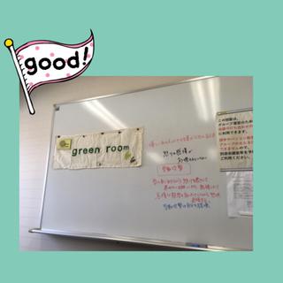 【40.50代集まれ】!心の健康サークル、平日の「トーク療法」ミーティングやります。 − 神奈川県
