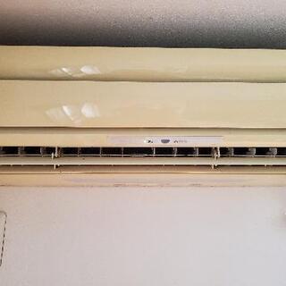 三菱エアコン