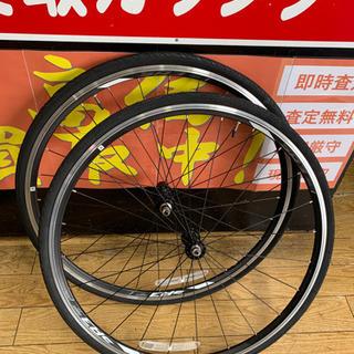 ⭐️人気⭐️2019モデル GIANT ESCAPE RX 3 XS 430 クロスバイク ジャイアント エスケープ 替えタイヤ付 美品 - 売ります・あげます