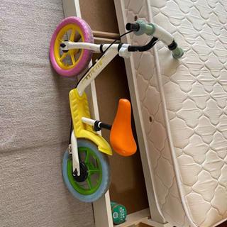 【ネット決済】フットスクータースクーター二輪自転車の屋外スポーツ...