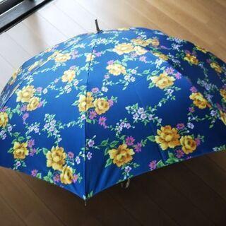 日傘 兼 折りたたみ傘