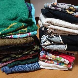 80-90センチ 子供服
