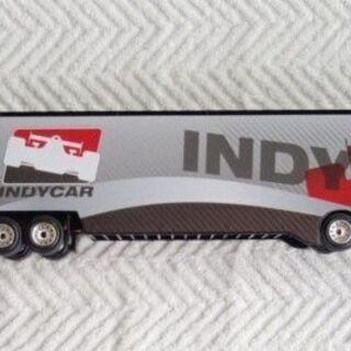 【新品】indy インディーカー トランスポーター