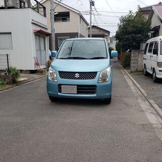 ★★支払い総額12.8万円(圏内に限り) 車検2年付 年式平成...