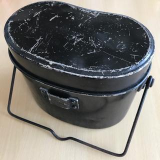 KINTARO 飯盒