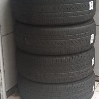 205/55 R16    4本  中古タイヤ      …