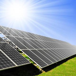 太陽光軽作業 大量募集 グループ歓迎