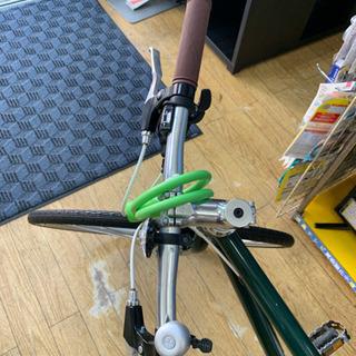 ⭐️人気⭐️WEEKEND BIKES 28インチ クロスバイク asahi アサヒ ウィークエンドバイクス - 福岡市