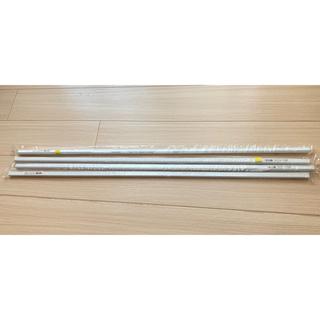 【ネット決済】ケーブルカバー 1m×4本(4m分)