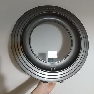 自立て 鍋蓋 ニトリ 32cm - 戸田市