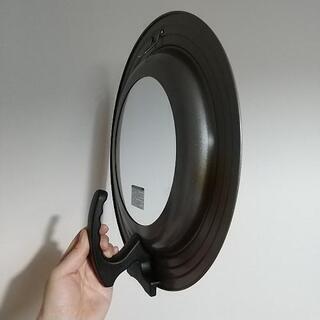 自立て 鍋蓋 ニトリ 32cm - 生活雑貨