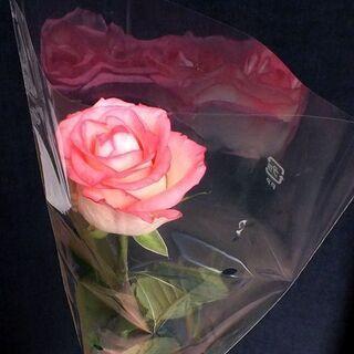 花あげます