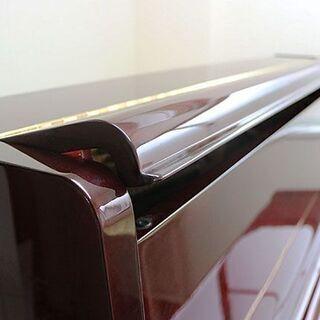 アップライトピアノ【カワイKL-32BF】販売 - 楽器