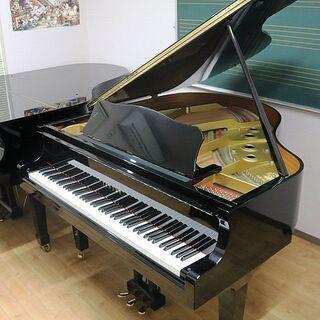 【ネット決済】グランドピアノ【ヤマハA1】販売