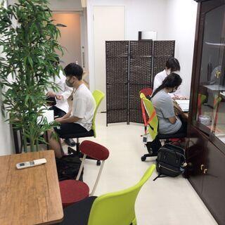日本全国対応!現役「東大生」講師のオンライン家庭教師!