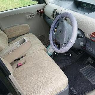 L350タント 車検付き 個人分割有り🉐 - ダイハツ