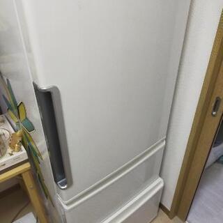 大型冷蔵庫美品2017年式^_^引き取り希望早い方優先