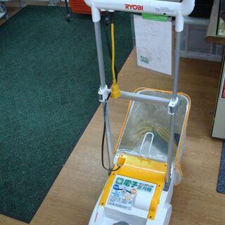 【直接取引】RYOBI 電子芝刈機 LM-2310