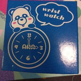 AAA腕時計