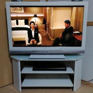 テレビボード(コーナー・壁面 両方設置OK)