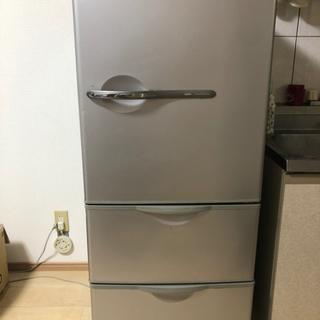 冷蔵庫(取引者決定)