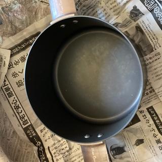 鍋(ガス用)