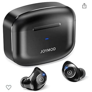 Bluetooth イヤホン ワイヤレス 防水