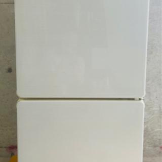 【ネット決済】冷蔵庫 一人暮らし 単身赴任