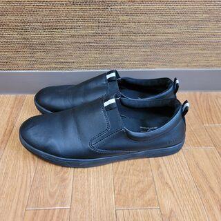 メンズ洋靴