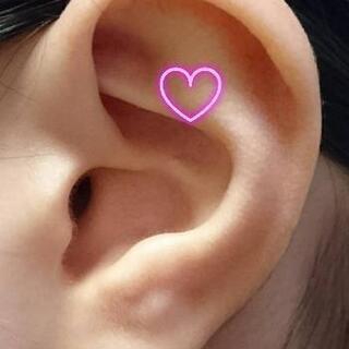 正しい耳掃除の仕方をマスター!「イヤーセラピスト ホームケア講座」